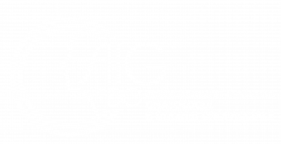 Con il patrocinio di AIGeDO